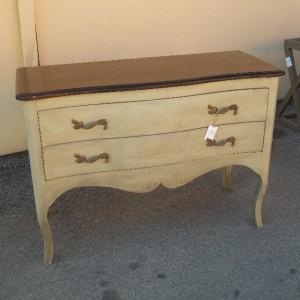 Dresser PC4002 $562