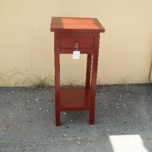 PC1059 $115