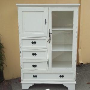 Wardrobe R01 $605