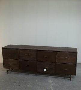 Drawers HW7009 $836