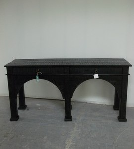 console HW7213 $621