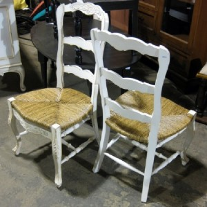 YD1672A-Dining-Chairs