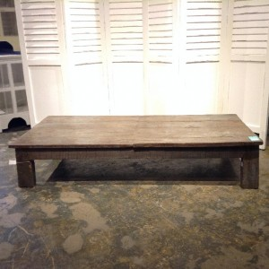 SU447 COFFEE TABLE $323 (2)