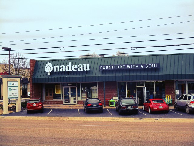 Furniture Store Memphis Tn Nadeau