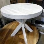 HW6342-Nadeau-Furniture-150x150