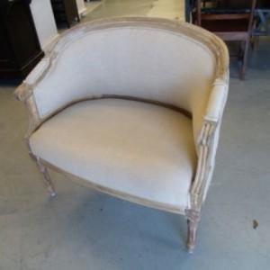 KA520 love seat $476 (Custom)