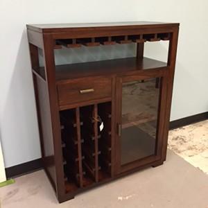 SCH013-Bar-Cabinet-369