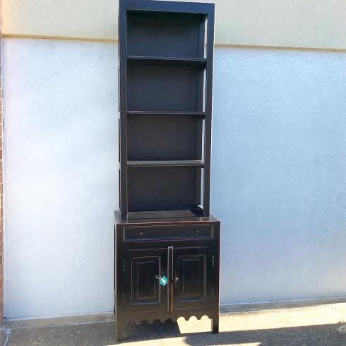 Bookcase Nadeau Memphis