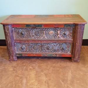 MC242 Dresser $469