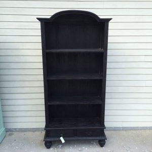 A021_Bookcase_Nadeau-Furniture-04
