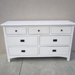 A128_Dresser_Nadeau-Furniture-02