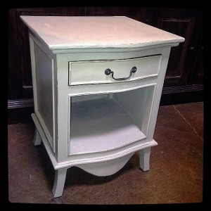 A346-175.00-Gray-Bed-Side-Table
