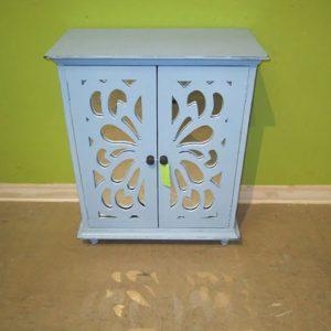A572_Cabinet_Nadeau-Furniture
