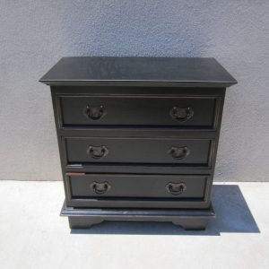 CHD072_Dresser_Nadeau-Furniture