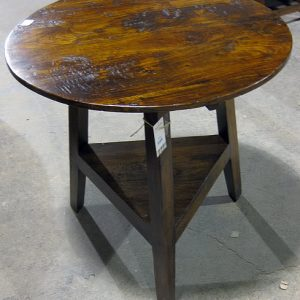 Cricket-Table-PC210-178
