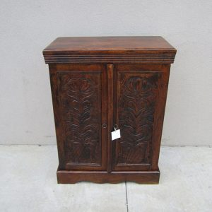 HW2110_Cabinet_Nadeau-Furniture-02