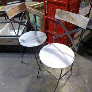 HW6006-Chair