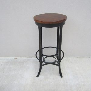 HW6404_Stool_Nadeau-Furniture