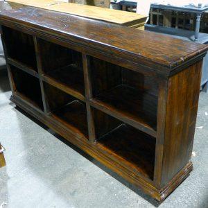 HW6551-6-Hole-Bookcase_zpswk7lsezm