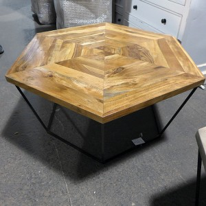HW7027-Coffee-Table3