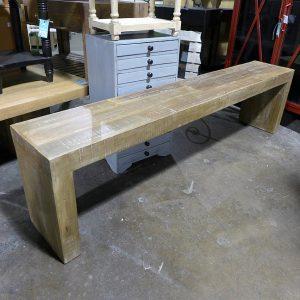 KA101-Long-Bench-Natural