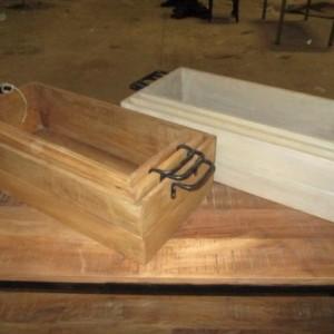 KA742-wood-baskets-82-510x383
