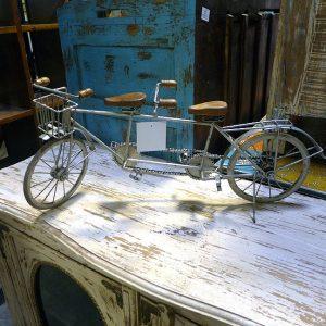 MC314-Bike