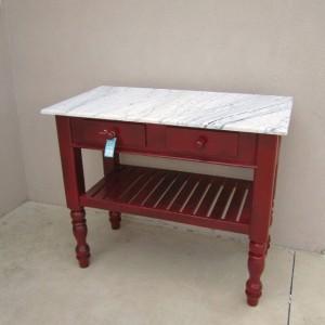 PC221-1-Nadeau-Furniture