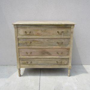 PC5023-Nadeau-Furniture