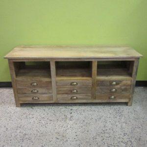 PC6119_TV-Stand_Nadeau-Furniture