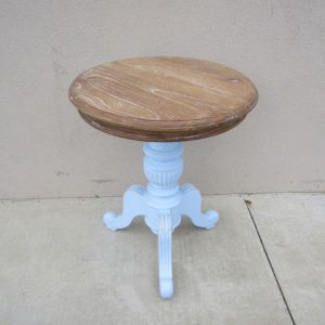 SCP001_Side-Table_Nadeau-Furniture