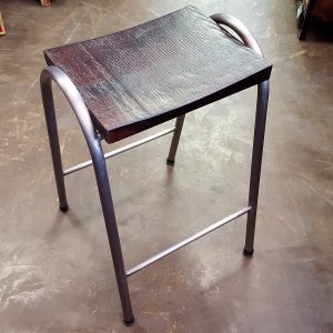 VA300-67-Iron-Wood-Stool