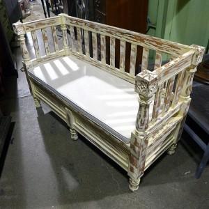 YD144113_Bench_Nadeau-Furniture