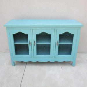 YD4818_Buffet_Nadeau-Furniture-02 (Custom)