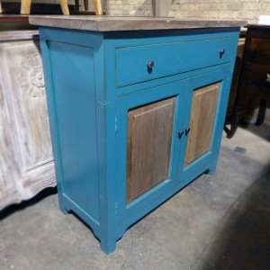 YD4835R-Buffet-Turquoise