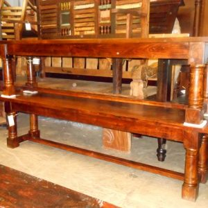 hw2008-314-640x480-Nadeau-Furniture