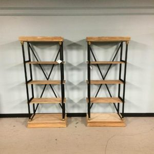 hw6600-x-back-bookcase-387