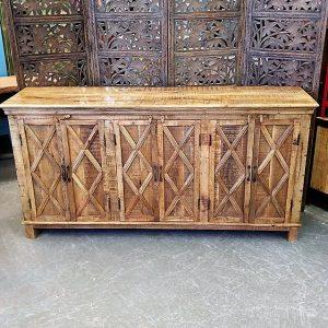 nk331-639-Nadeau-Furniture