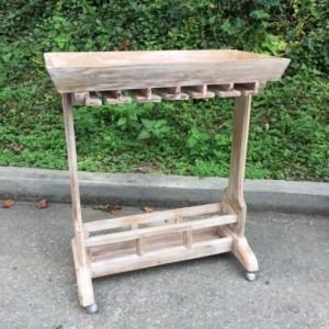 KA875-Bar-Cart-187.00-510x510