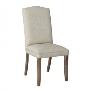 PC7259_Hudson_Chair_chair_Nadeau-Furniture-Store