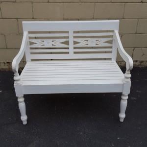 C039A -$147