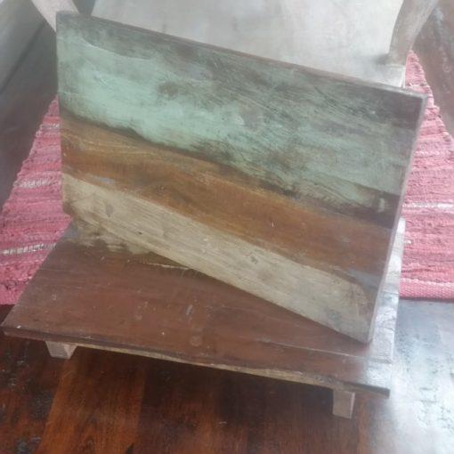 Wood Bajot