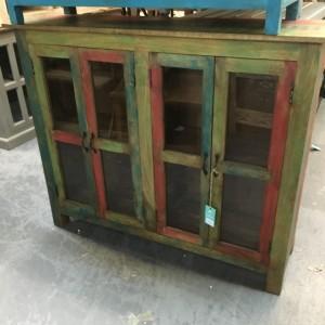 KA107 - $524
