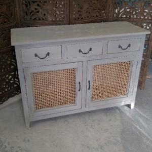 ka167-cane-sideboard-483-300x300