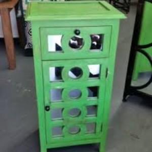 ka718
