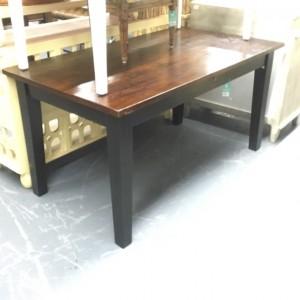 PC5024 - $365 (2)