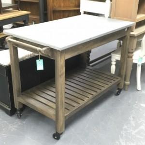 PC6005 - $607
