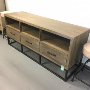 PC6202 - $690 (2)