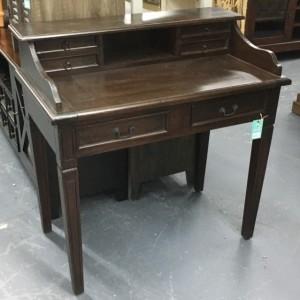 T029 - $311