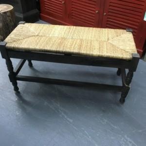 YD902 - $175
